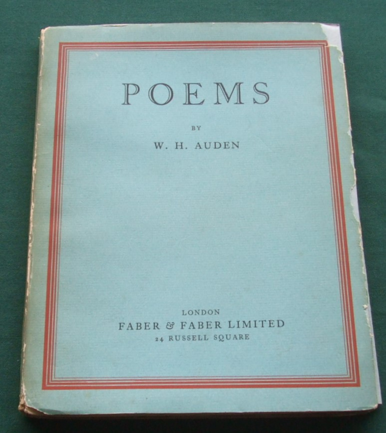 Image for Poems