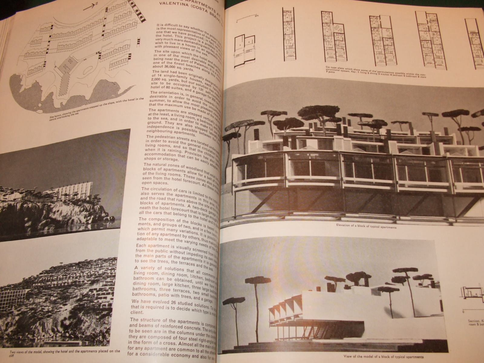 Image for Architectural Design [1960, 12 Issues, Full Year ]